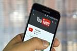 Mobilde YouTube için beklenen özellik geldi!