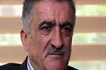 Teröristbaşı Gülen'in kardeşi hakim karşısında