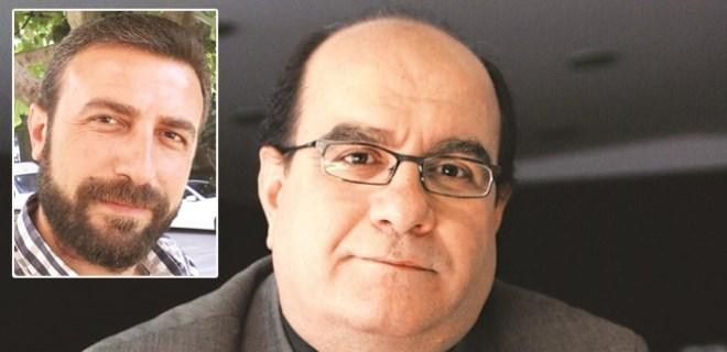 Yeni Akit Genel Yayın Yönetmeni'ni öldüren damadı yakalandı