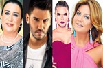 Irma Kasırgası, Türk ünlüleri etkiledi mi?