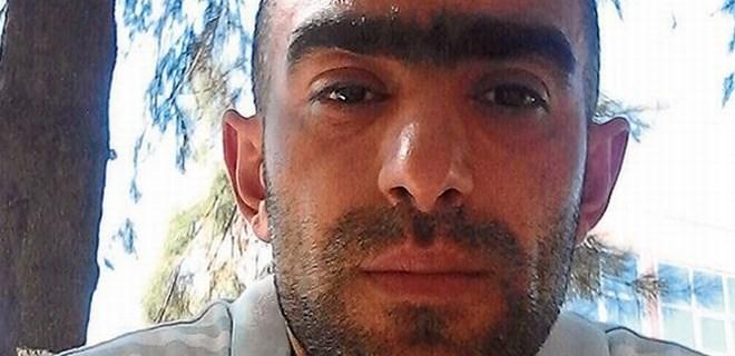 Haksız tutukluluğa 445 bin liralık tazminat davası!