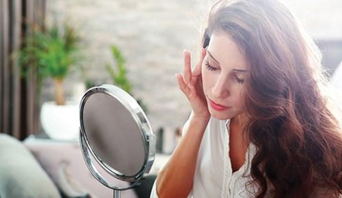 Güzel bir cilde sahip olmanın yolları