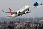Atatürk Havalimanı'nda büyük şok!