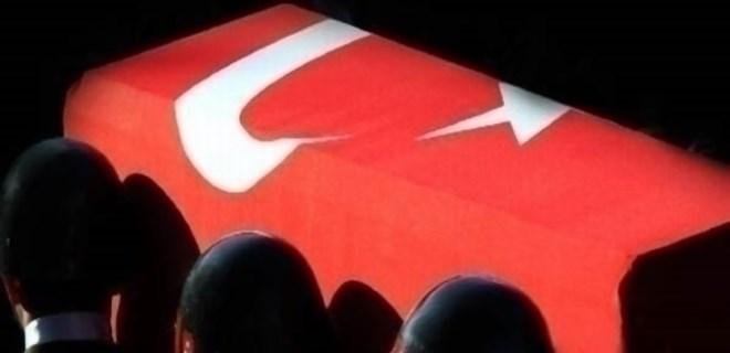 Şemdinli'de tuzak: 1 şehit, 3 yaralı!