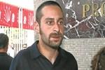 Kerem Kılıçdaroğlu: