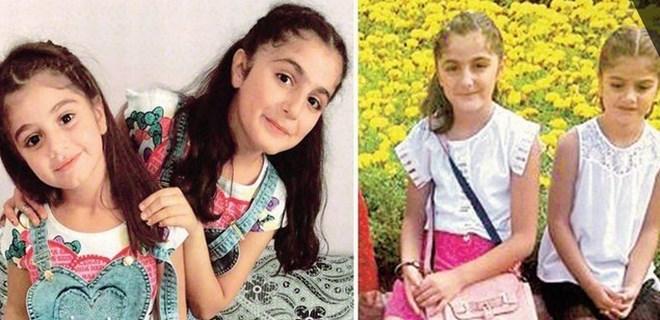 PKK saldırısından kurtulan mucize bebeğin maaşı kesildi!