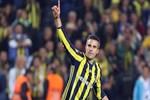 Fenerbahçe'de flaş RVP kararı!