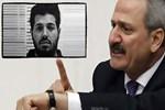 CHP'den Reza Zarrab davası hakkında flaş iddia!