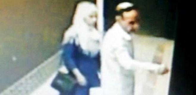 İstanbul'da iğrenç tecavüz tuzağı!..