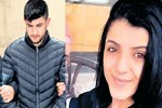 Eşini 12 bıçak darbesiyle öldürdü, beraat istedi!