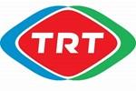 Dışişleri'nden TRT'ye üst düzey transfer!