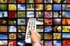 TMSF, Kanaltürk TV ve Bugün TV'yi satışa çıkardı