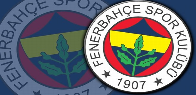 PFDK Fenerbahçe'nin cezasını açıkladı