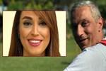 Ali Özbir, Zuhal Topal'a katıldı!