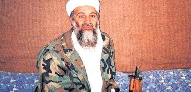 CIA Bin Ladin'in porno arşivini yayınlamayacak