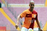 Feghouli'ye, Sneijder tarifesi!