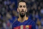 Barcelona'nın Arda Turan kararı!