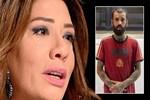 Işın Karaca'dan Sedat Doğan açıklaması!