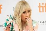 Lady Gaga hastalığın pençesinde!