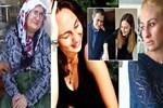 İki kızı öldürülen acılı anne o anları anlattı!