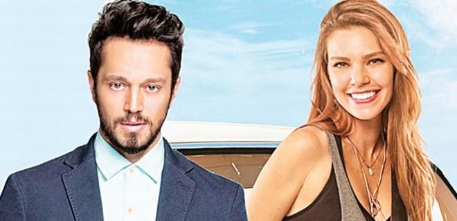 Murat Boz 'Kız isteme' haberini yalanladı