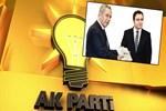 'Gizli bir el AK Parti'den adaleti çalıyor'