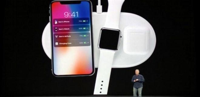 iPhone X, ABD'liye bile pahalı geldi