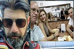 Burcu Başoğlu'nun ilk eşi konuştu!
