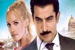 İşte 'Cingöz Recai' filminin afişi!