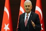 Başbakan Yıldırım TEOG'un yerine gelecek sistemi açıkladı