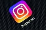 Instagram artık tercihinizi hatırlayacak!