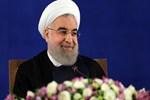 Ruhani, Amerika'yı uyardı!