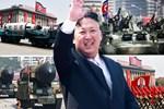 Kuzey Kore'den Amerika'ya yeni tehditler!