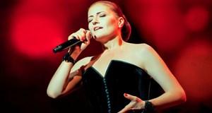 Candan Erçetin İzmir'de konser verecek