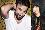 Tarkan'ın iade ettiği şarkıyı Hande Yener kaptı!