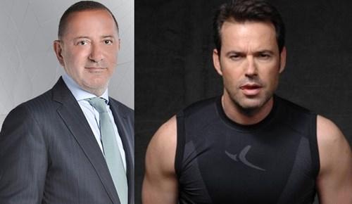 Fatih Altaylı'dan çarpıcı 'Murat Başoğlu' yorumu!