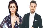 Murat ve Merve depresyonu atlatmaya çalışıyor