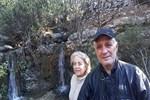 Çevreci çiftin katil zanlısı cezaevinde ölü bulundu