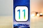 iOS 11'de bildirim patlak verdi