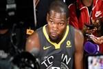 Kevin Durant'tan sosyal medyada skandal!
