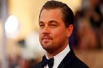 Leonardo DiCaprio bir servet bağışladı!