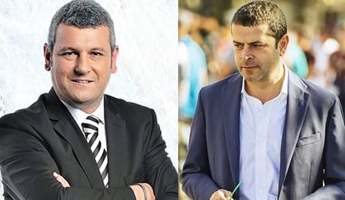Cüneyt Özdemir'in 'hatırlamadığı' dedikodular!