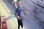 Çağlayan Adliyesi'nde çatışmaya polis müdahale etti!..