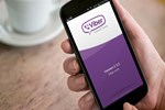 Viber'den dikkati çeken 'Hicri yılbaşı' mesajı