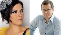 Yeşim Salkım'dan Cengiz Semercioğlu'na ağır salvo!