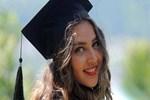 Suriyeli aktivist ve kızı canice öldürüldü!