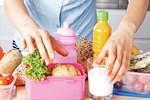 Okulda sağlıklı beslenmek mümkün