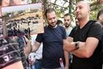 O kampta 500 Türk vatandaşı var!