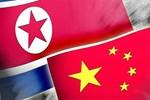 Çin'den Kuzey Kore'ye ağır darbe!