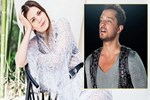 Aslı Enver, Murat Boz'la evlenmeyi düşünmüyor